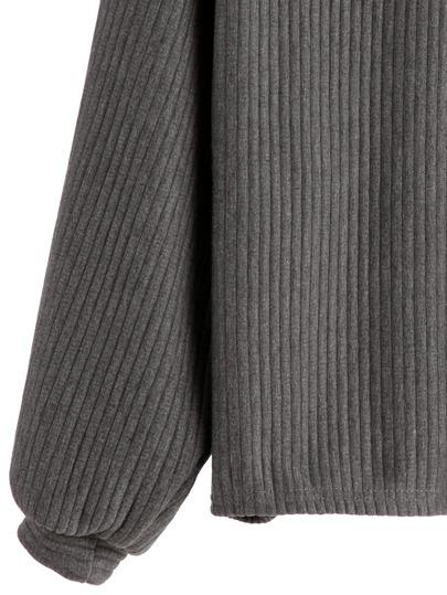 sweatshirt160908103_1