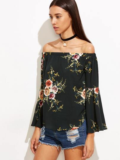 blouse160926401_1