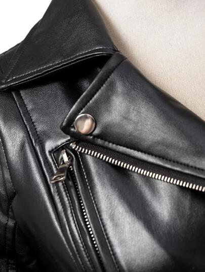 jacket160908202_1