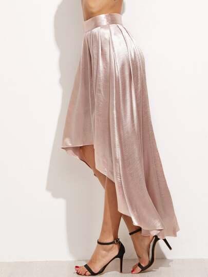 skirt161005702_1