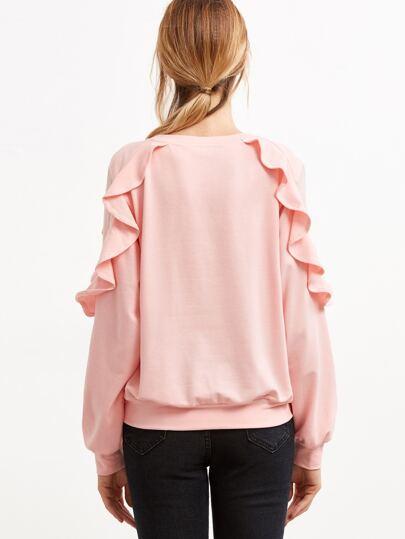 sweatshirt160915701_1