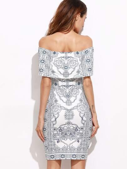 dress160921502_1