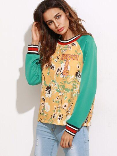 sweatshirt160923705_1