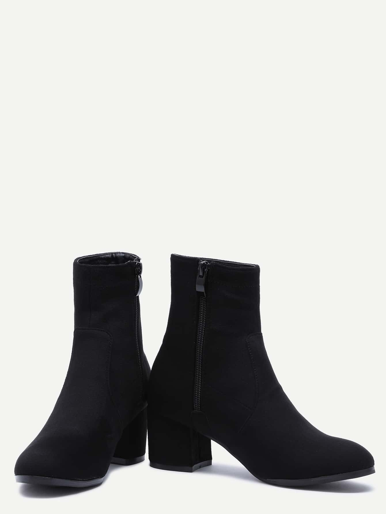 Many stylish booties are found right here platform booties, Chunky Booties Platform Boots, Heel Booties, Wedge Booties, Studded Booties Lace Up Booties, Peep Toe Booties, Heel Less Booties, Leopard Print Booties and more.