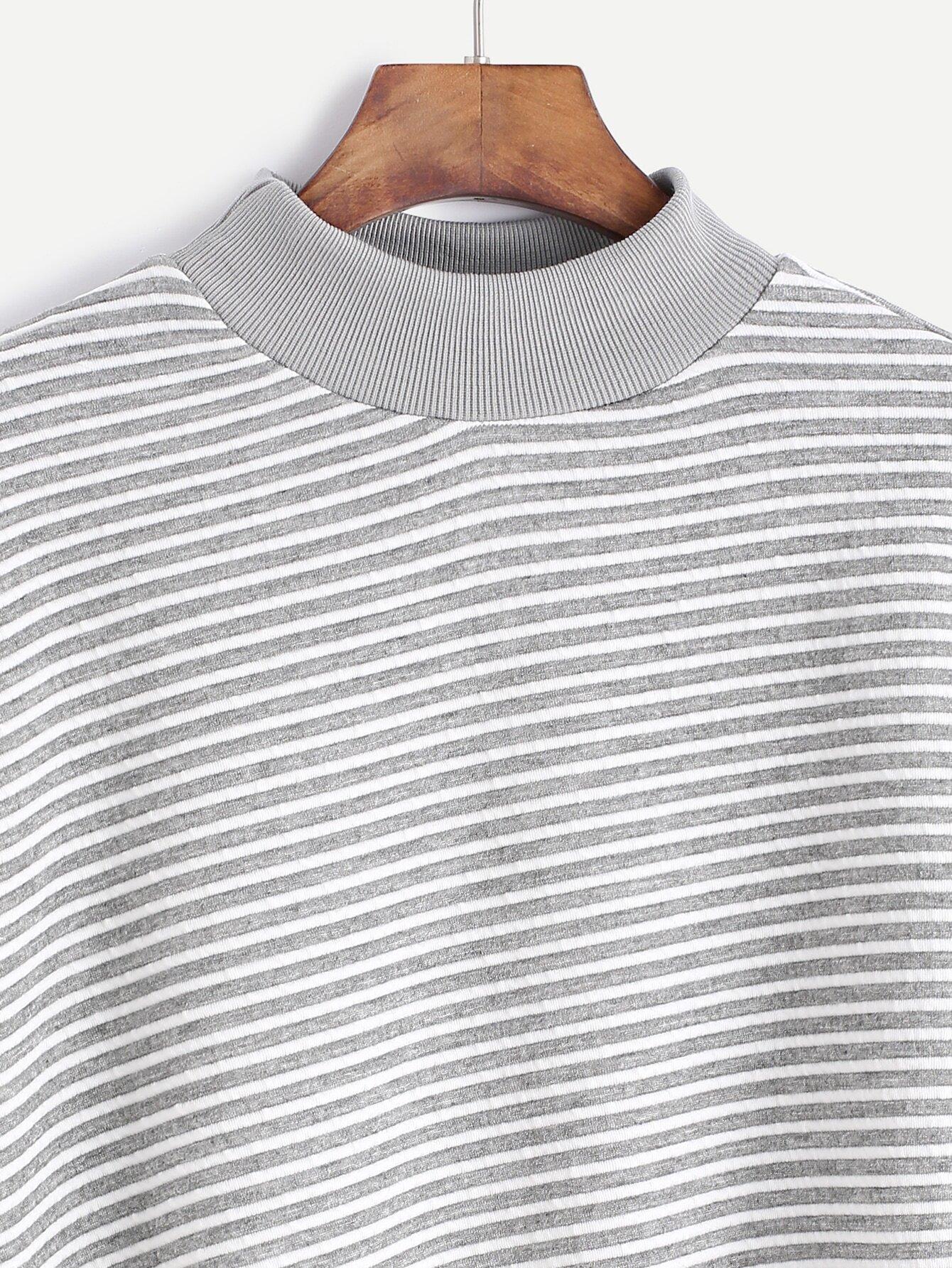 sweatshirt161027101_2