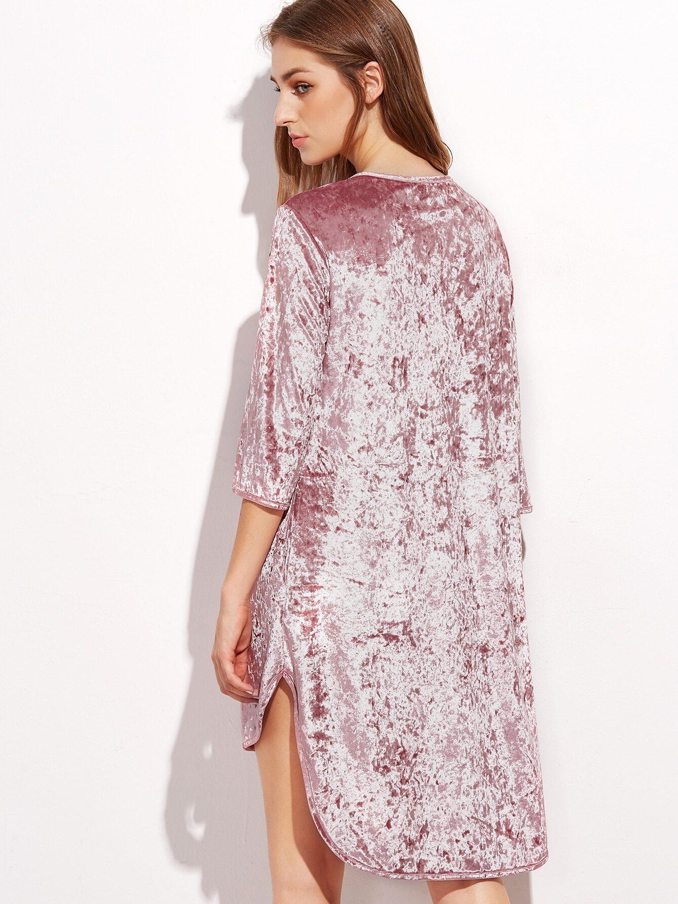 dress161010705_3