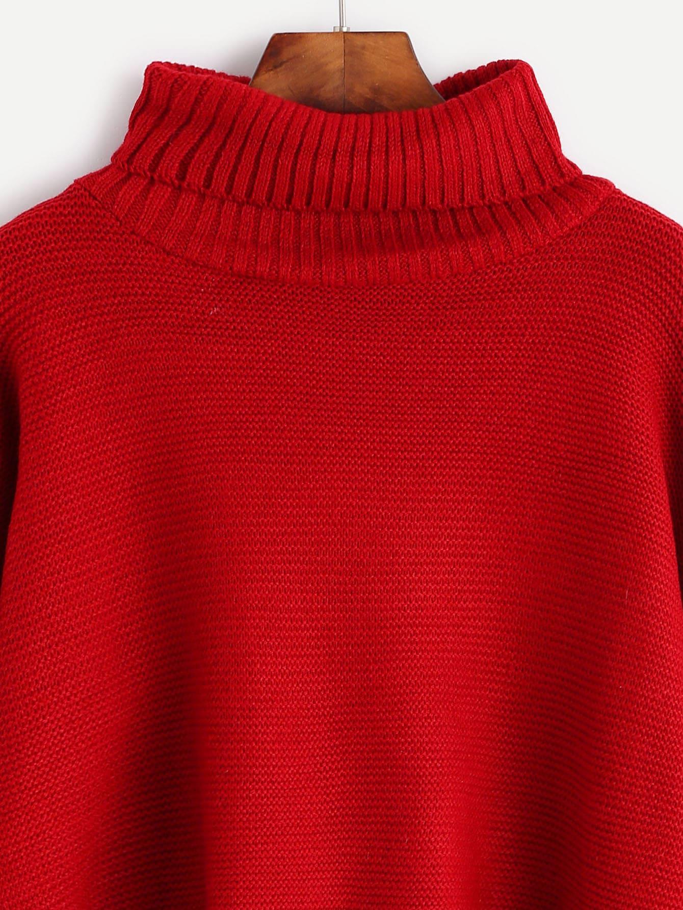 sweater161025135_2