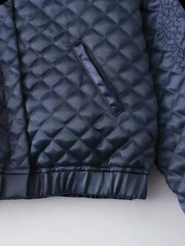 jacket161015201_2