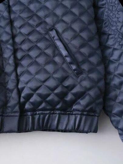 jacket161015201_1