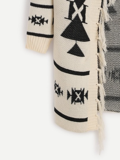 sweater160914463_1