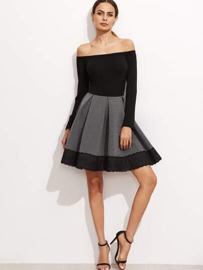 dress161020702_1