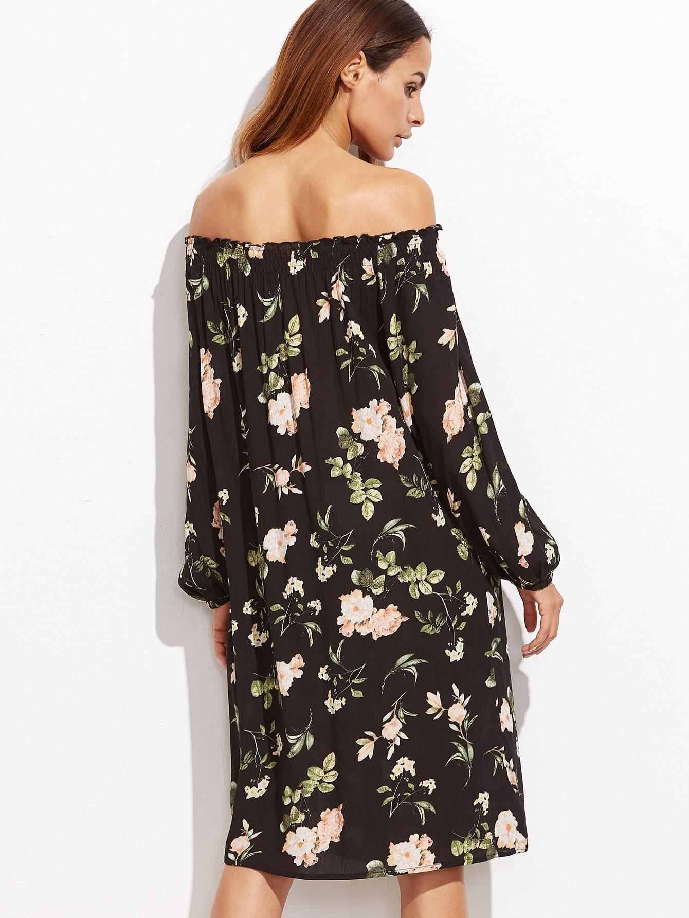 dress161021493_2