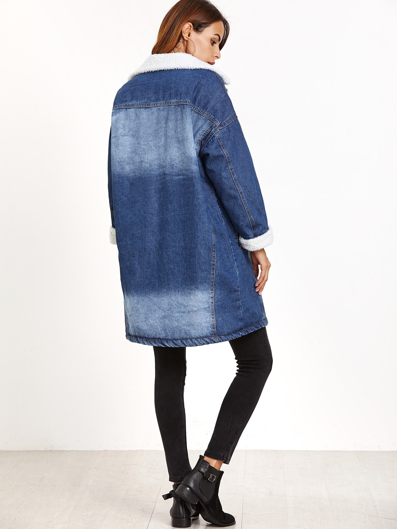 jacket161025131_2