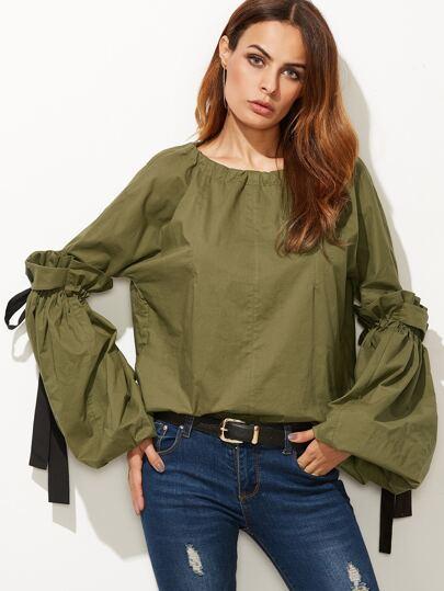 blouse161031702_1