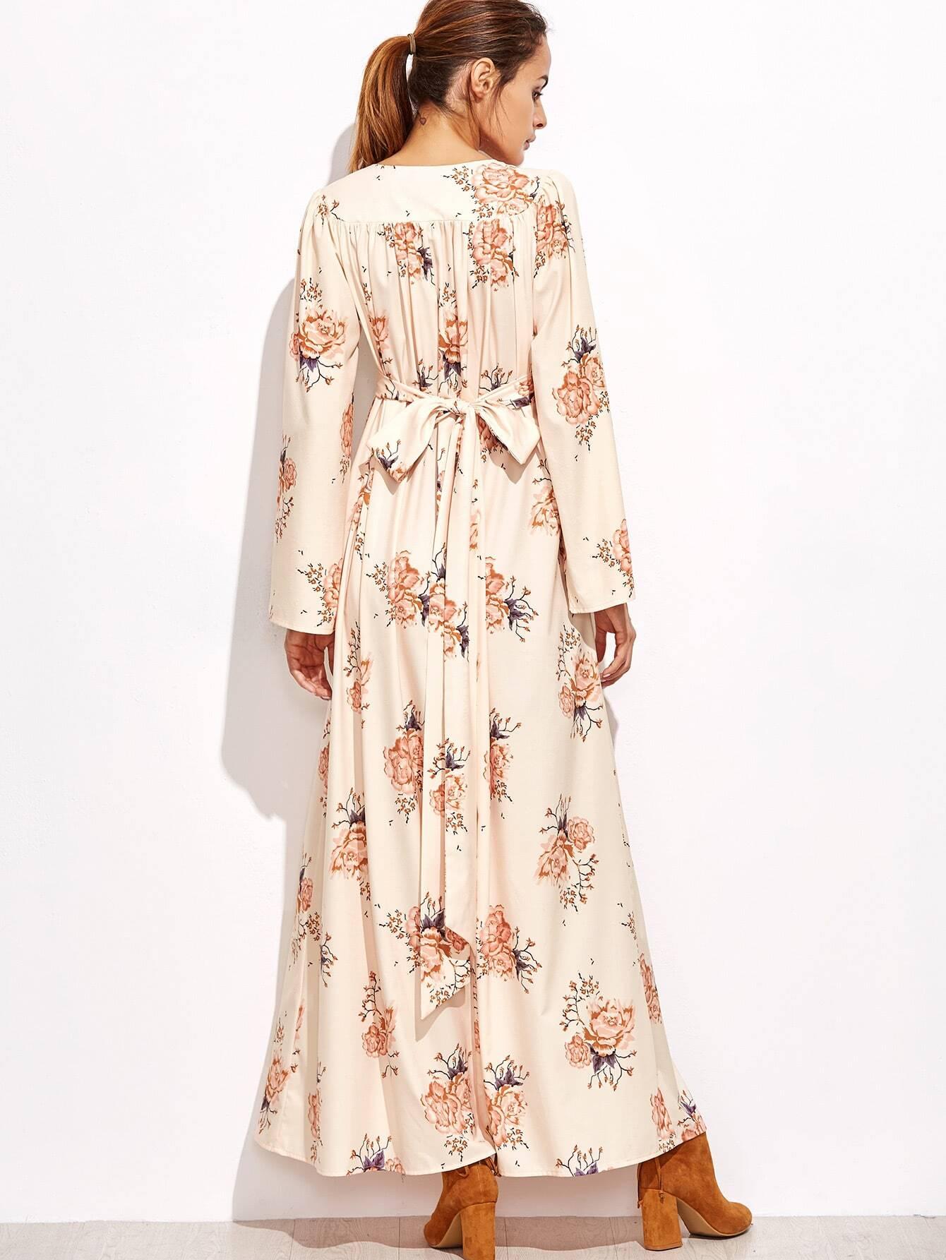 dress161017704_2