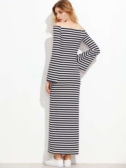 dress161014704_1