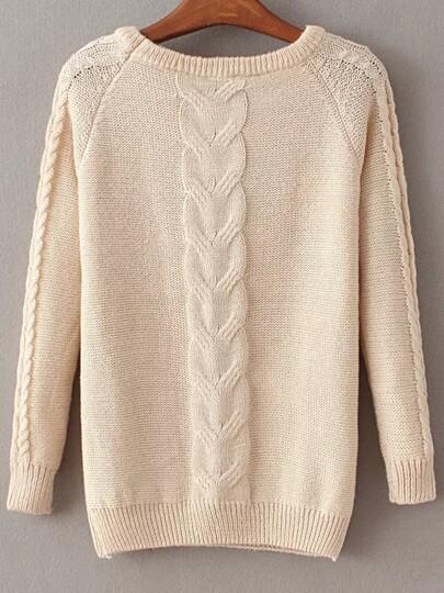 sweater161020217_1