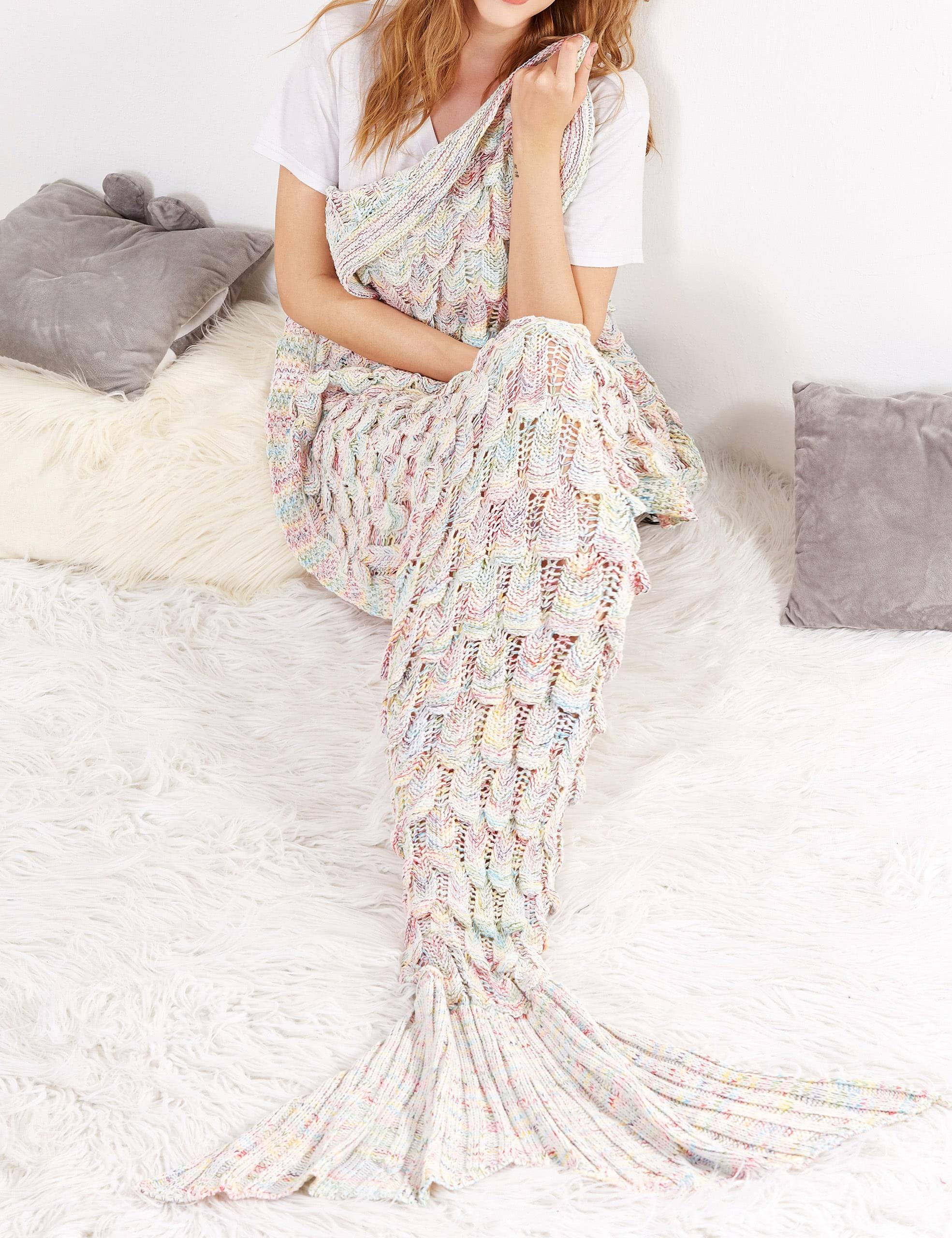 blanket161028303_2