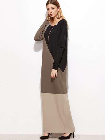 dress161026707_1