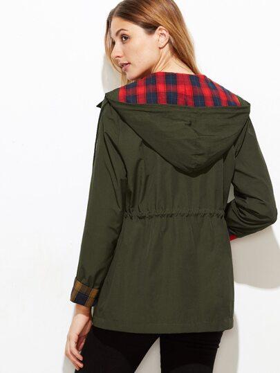 jacket161028704_1