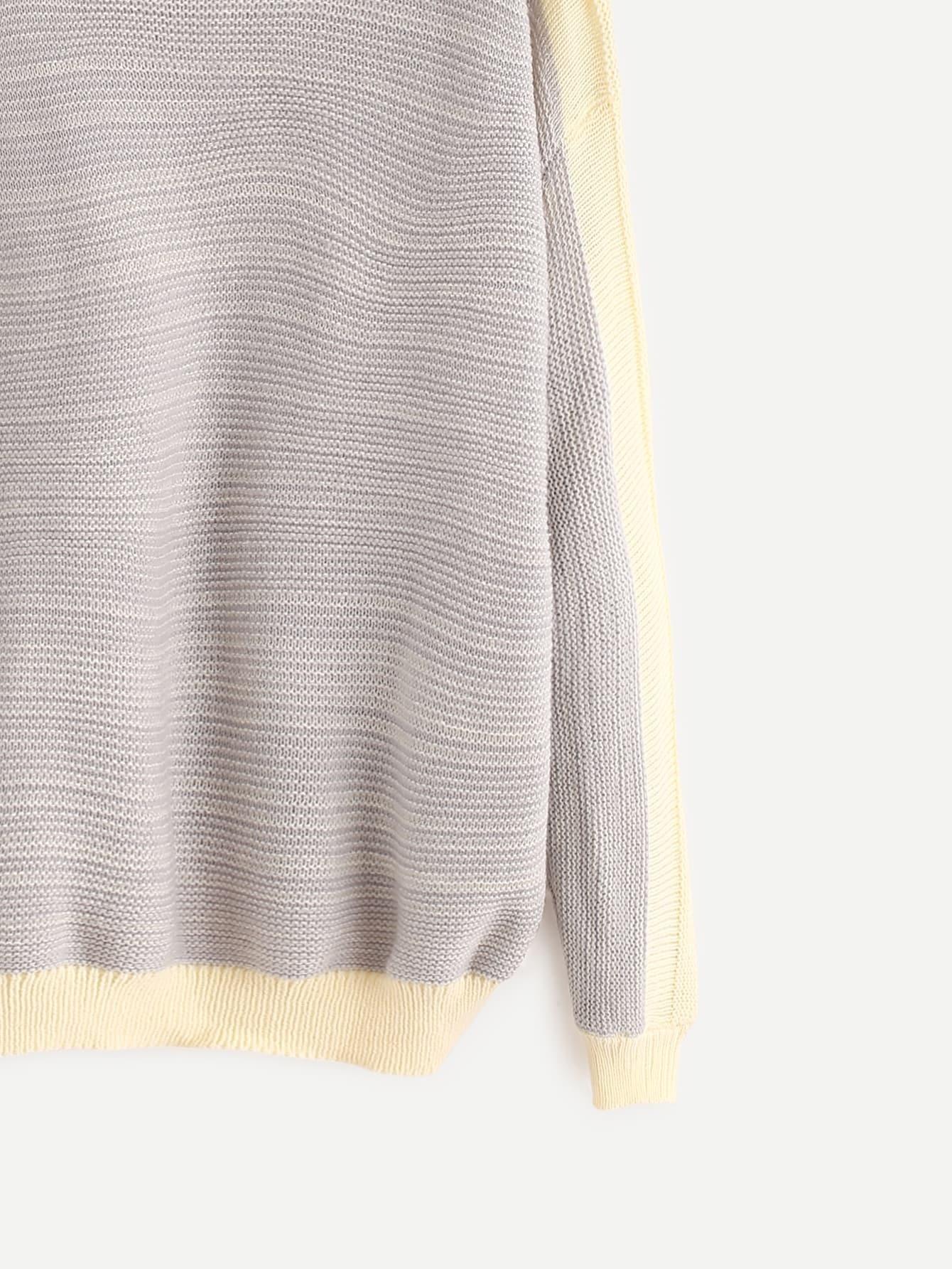 sweater161028006_2