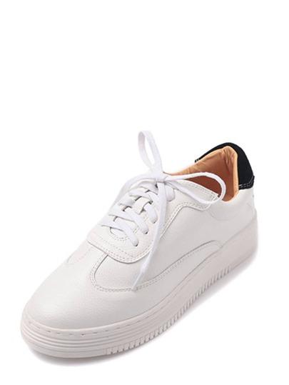 shoes161024810_1