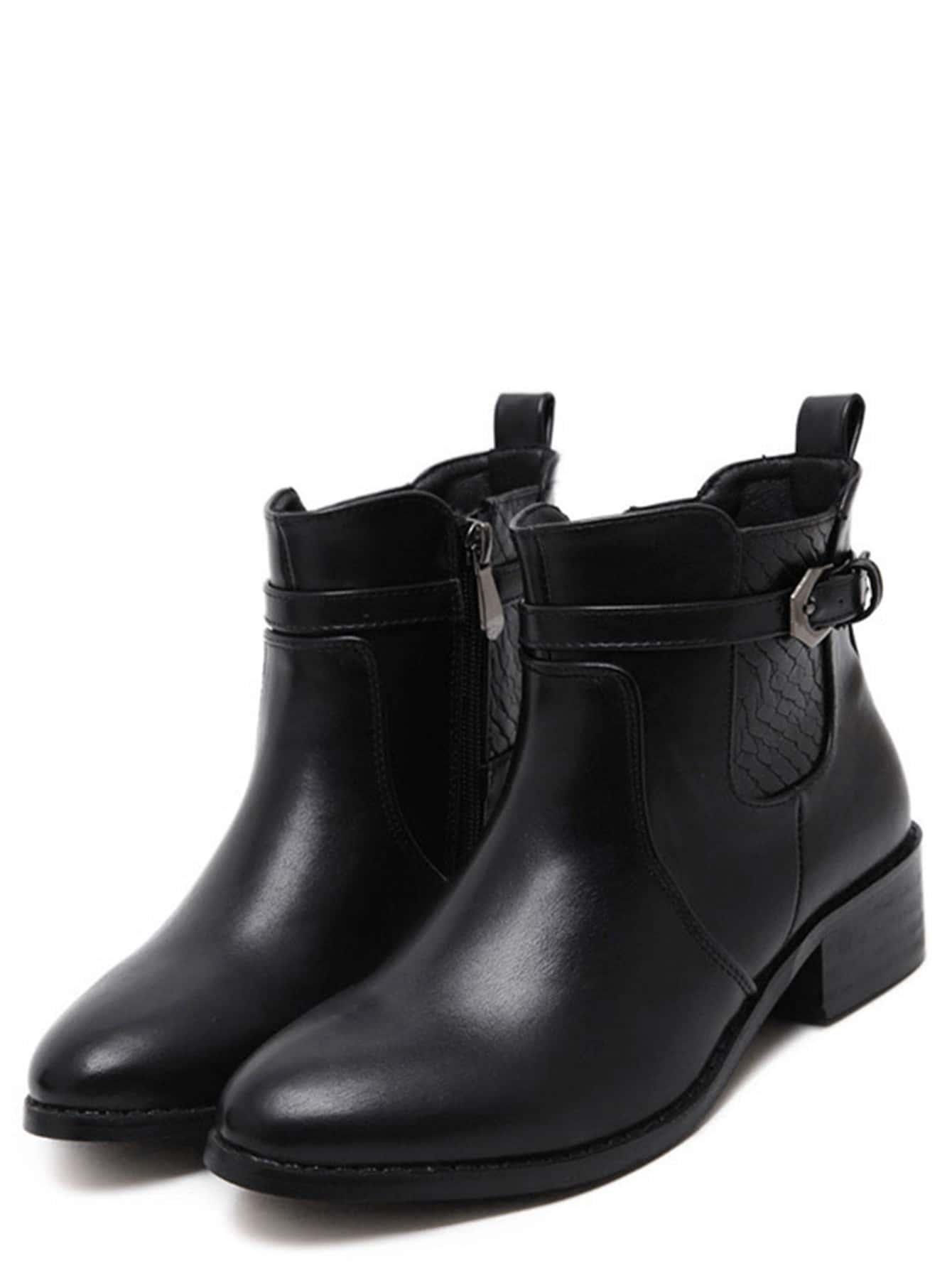 shoes161031815_2