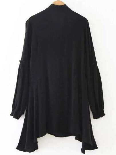 dress161018204_1