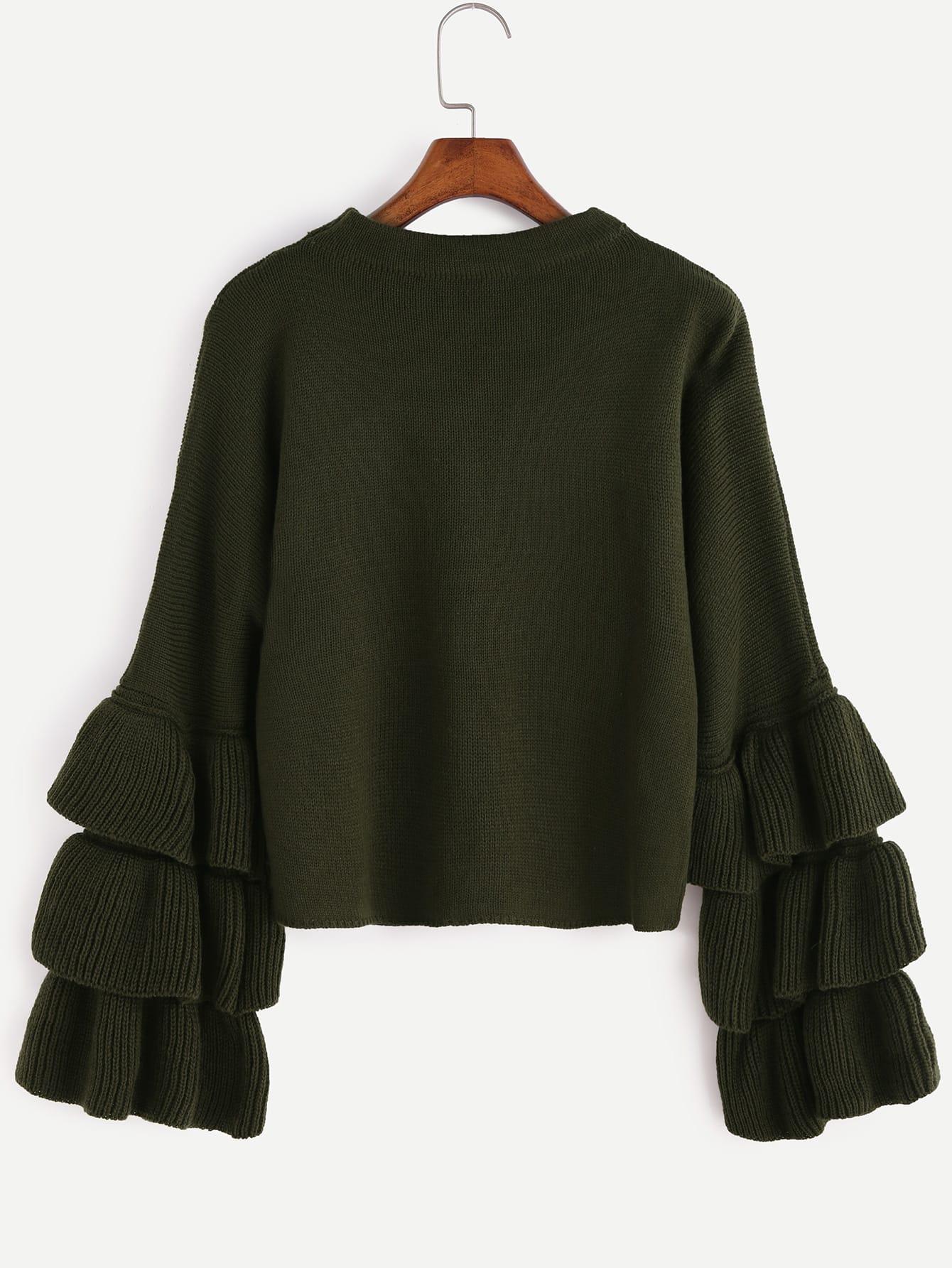 sweater161021402_2