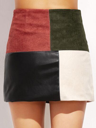 skirt161007001_1