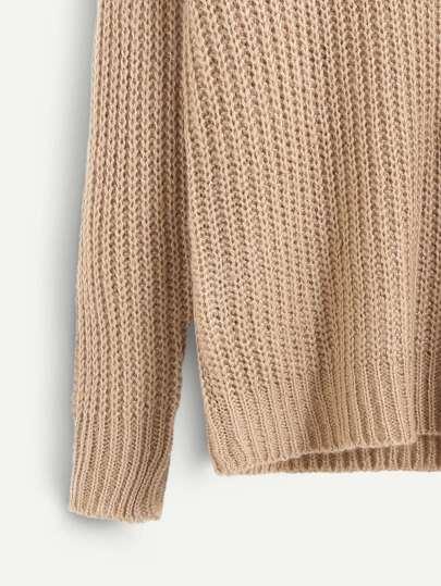 sweater160920455A_1