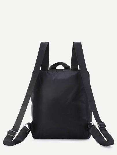 bag161011916_1