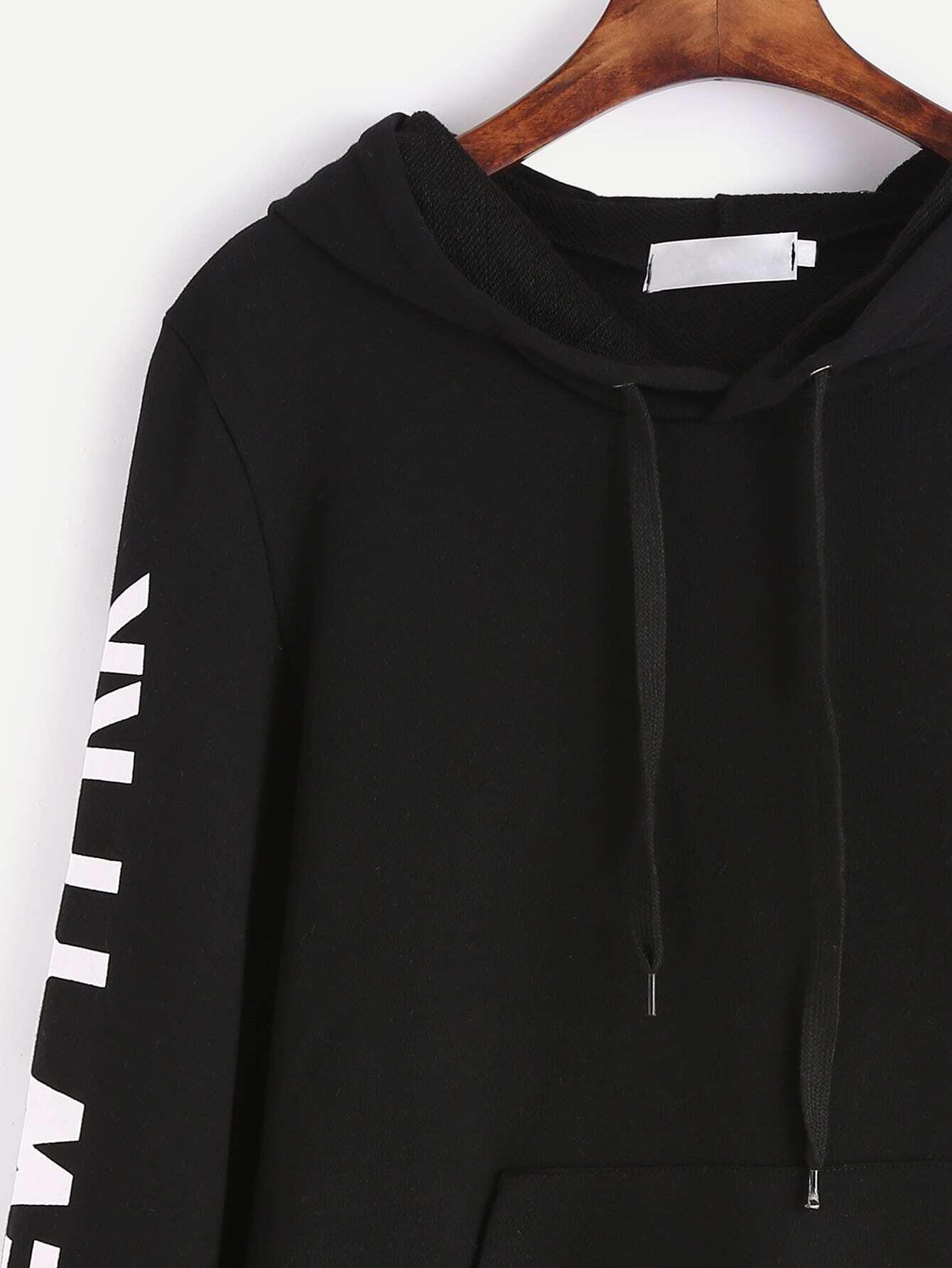 sweatshirt161021134_2
