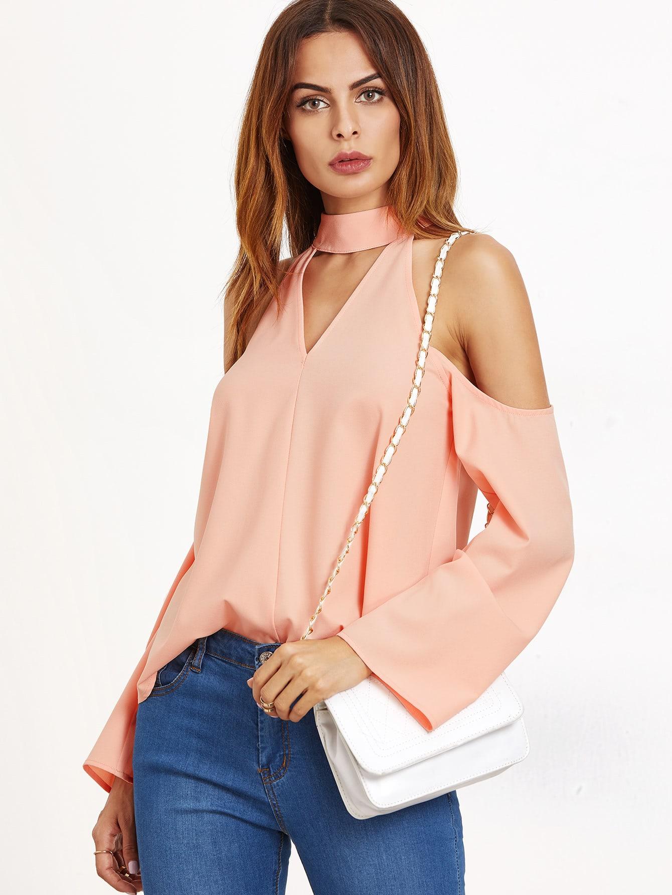 blouse161021703_2