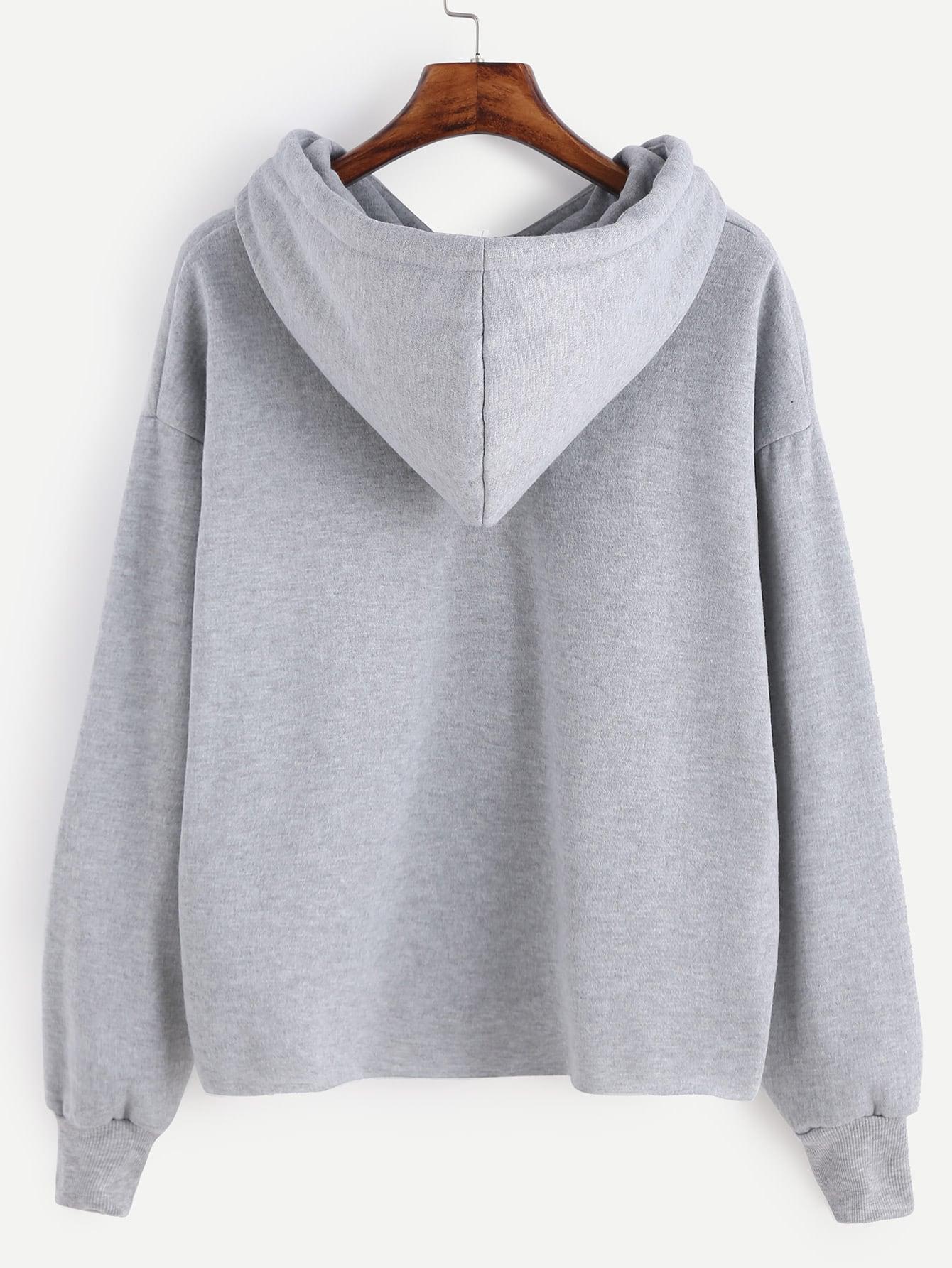 sweatshirt161021105_2