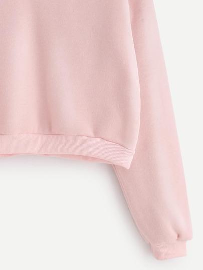 sweatshirt161021136_1
