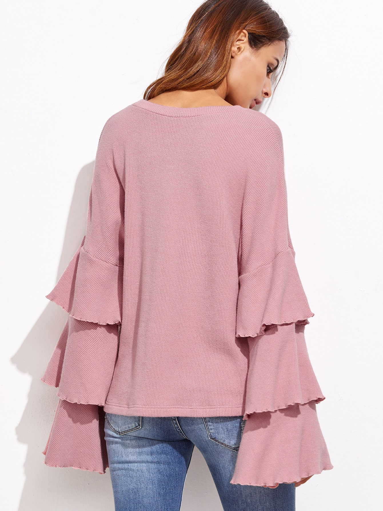 sweater161006701_2