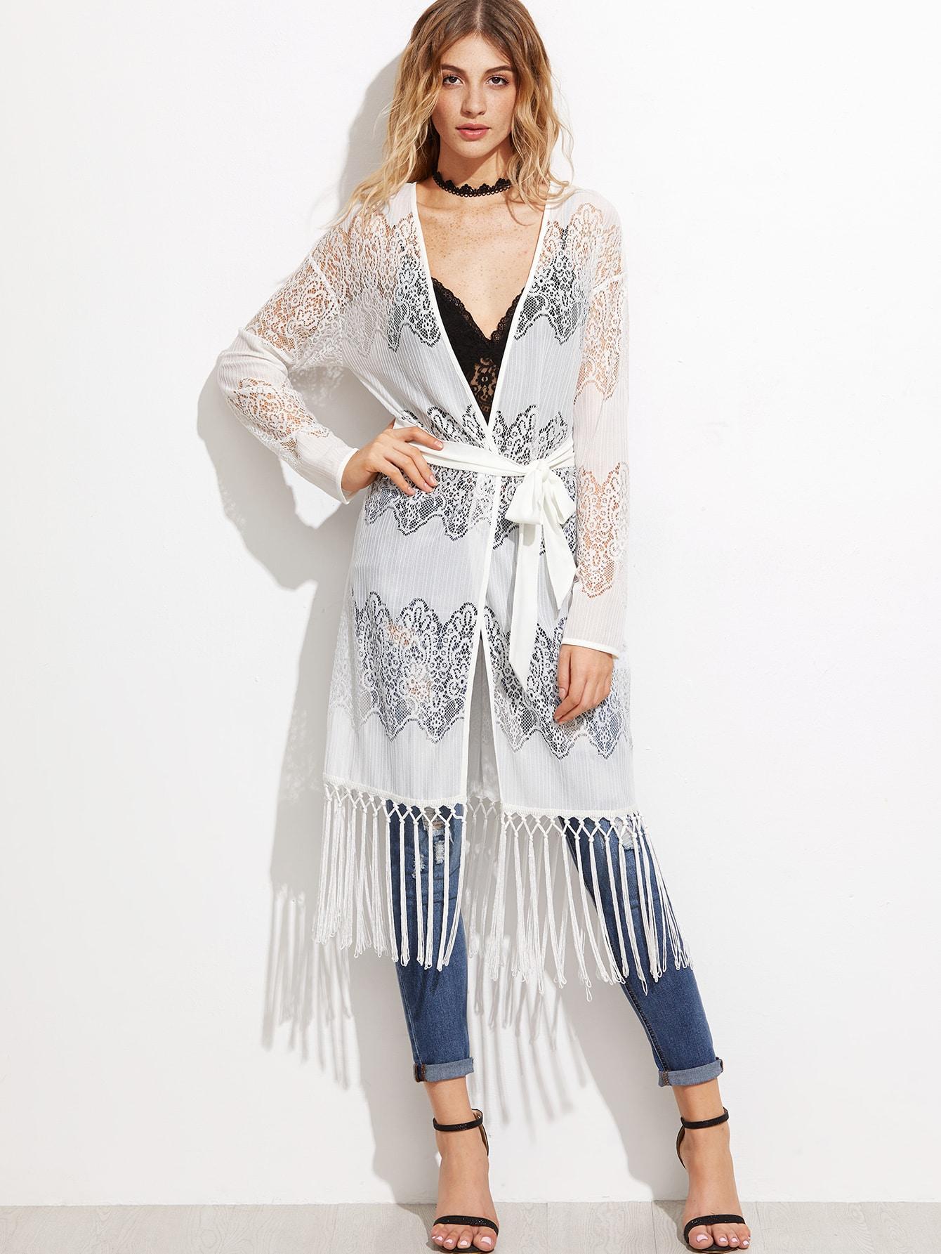kimono161007701_2