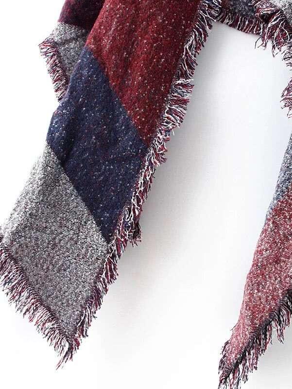 scarf161018210_2