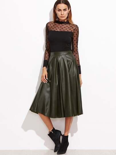skirt161020001_1
