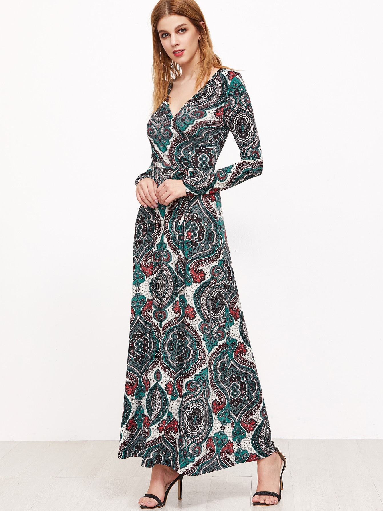 robe de demoiselle d 39 honneur shein. Black Bedroom Furniture Sets. Home Design Ideas