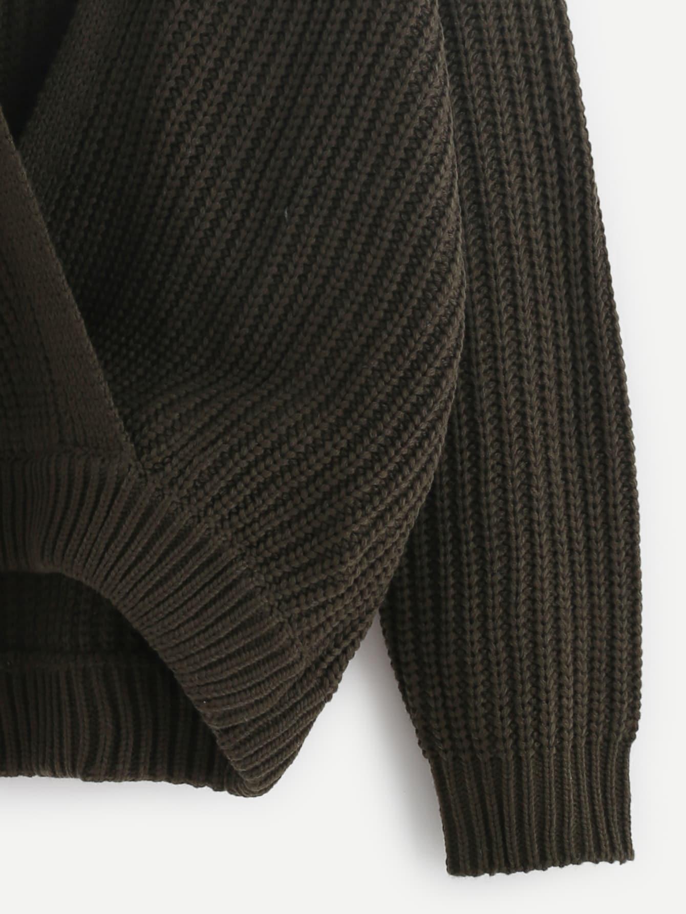 sweater161026110_2