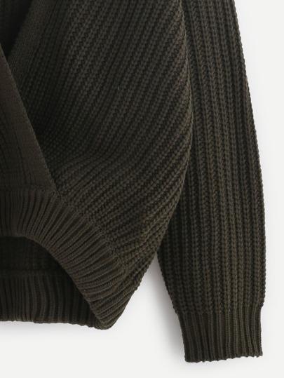 sweater161026110_1