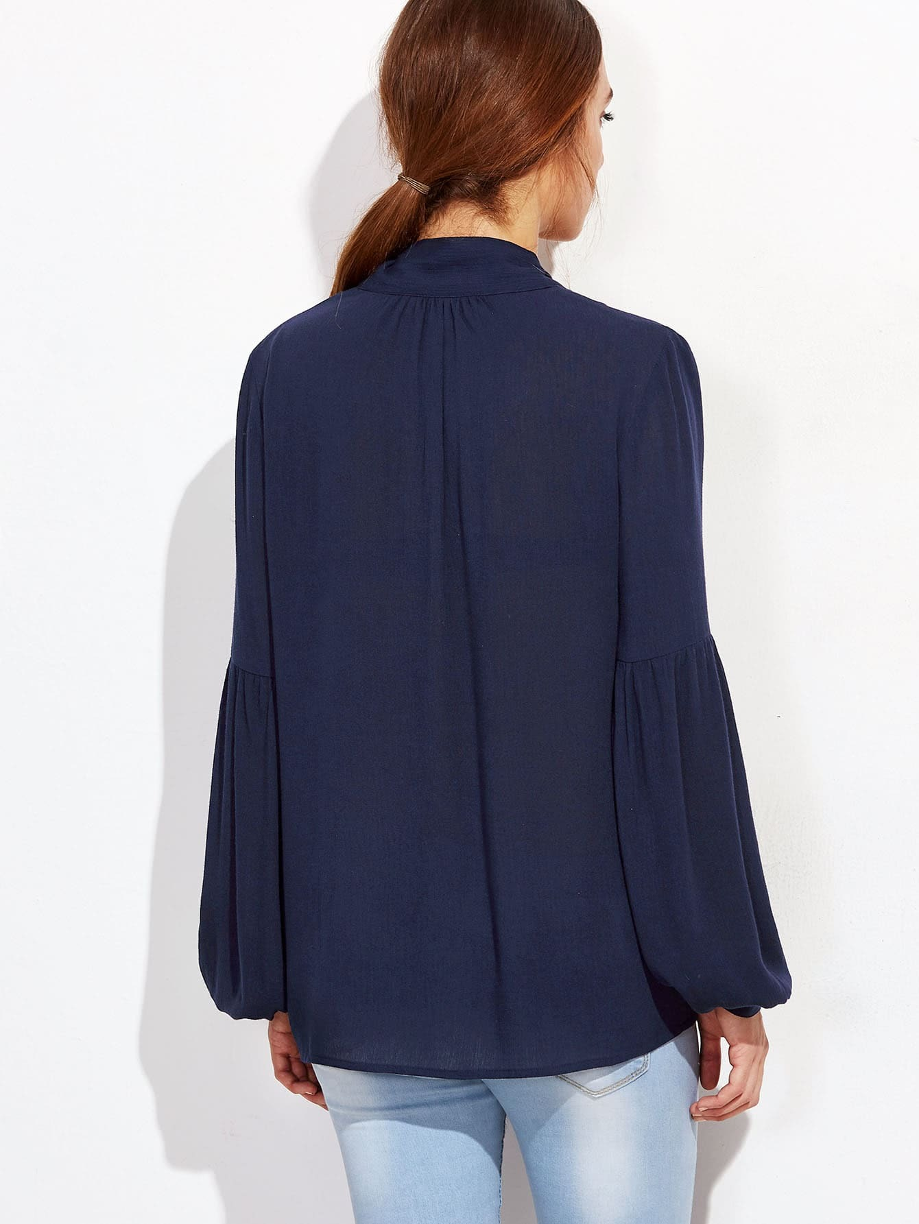 blouse161011705_2