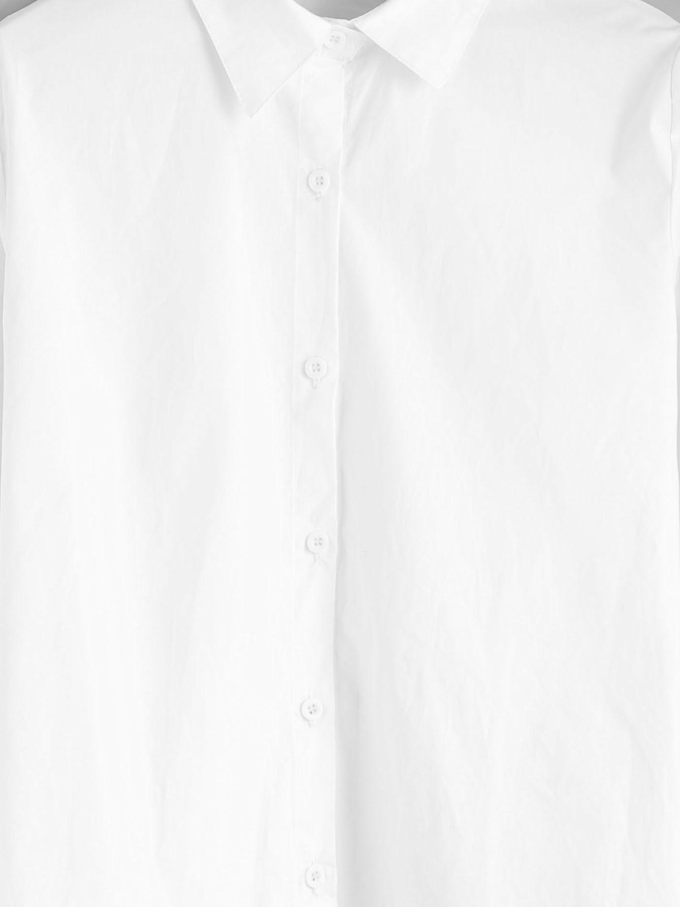 blouse161011002_2