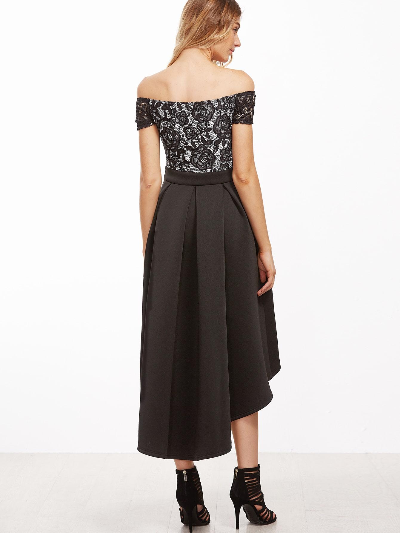 dress161025720_2