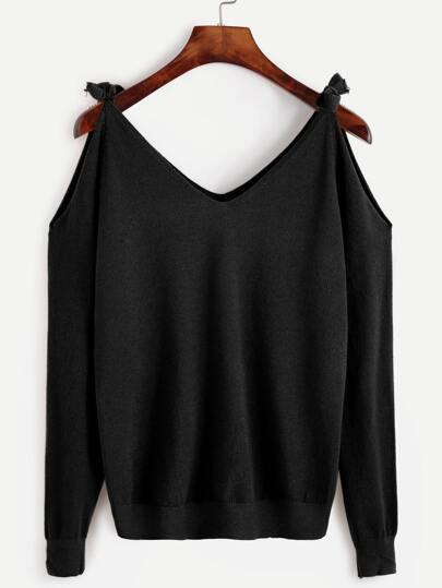 sweater161012008_1
