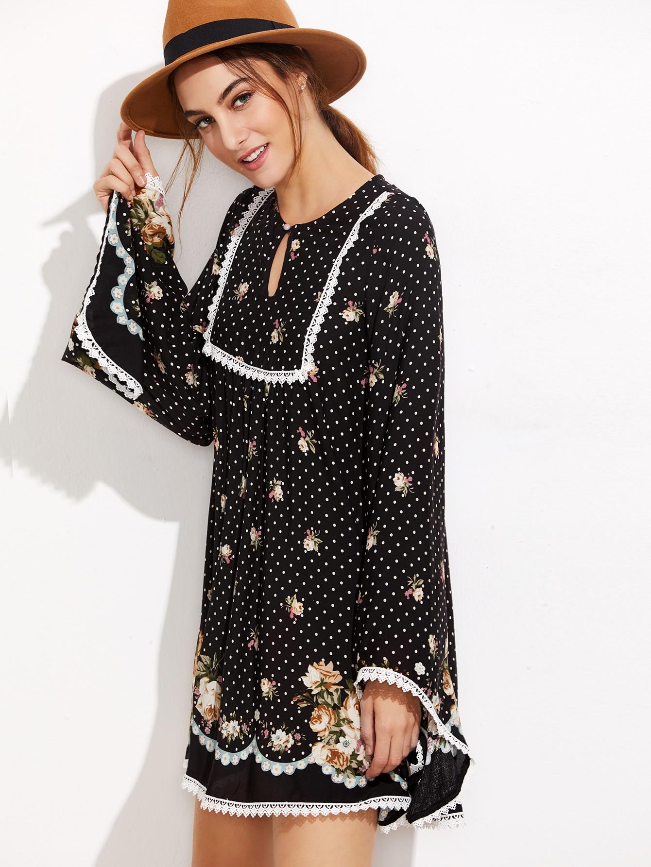 dress161026450_2