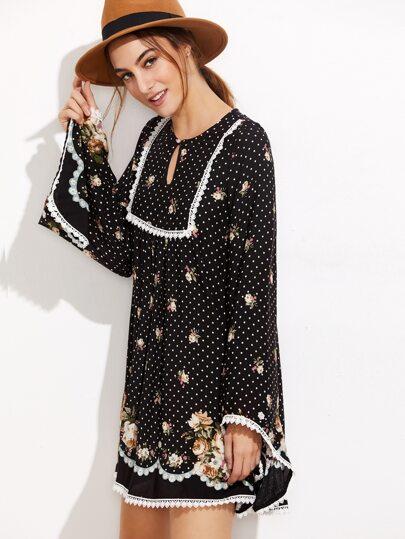 dress161026450_1