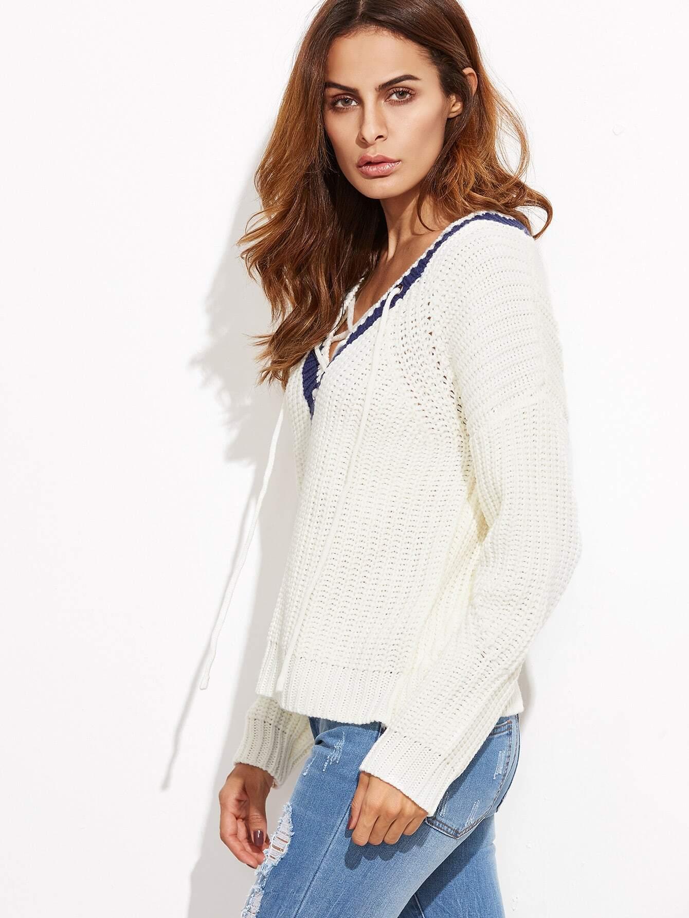 sweater161007460_2
